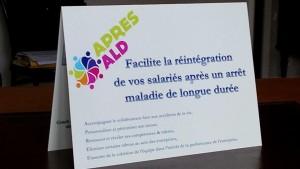 Plaquette_bureau